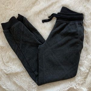 4/$20 South Pole Boys Pattern Jogger Lounge Pants